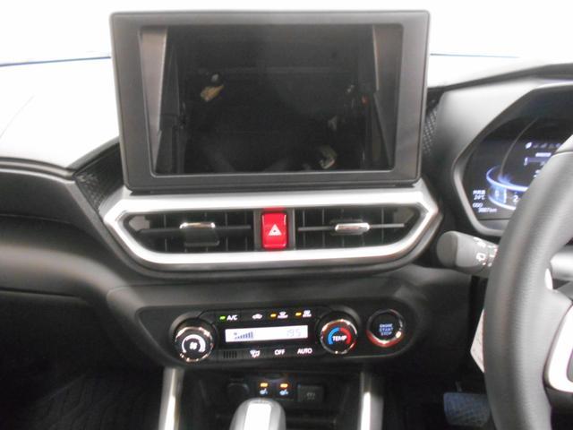 ロッキープレミアム 4WD パノラマモニター対応カメラ(高知県)の中古車