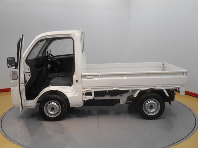 ハイゼットトラックスタンダードSAIIIt(高知県)の中古車