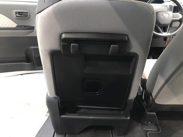 タントL バックカメラ対応(高知県)の中古車