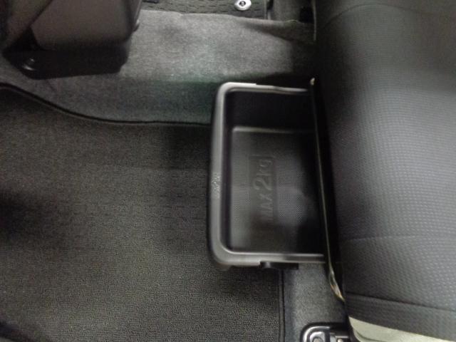 ムーヴコンテL VSII (高知県)の中古車