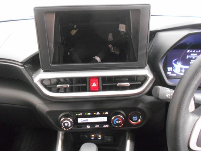 ロッキーG パノラマモニター対応カメラ ブラインドスポットモニター(高知県)の中古車
