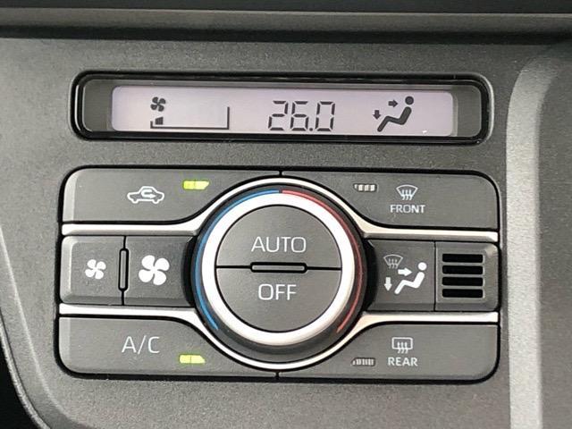タントXセレクション片側電動スライドドア・バックカメラ対応・コーナーセンサー・プッシュボタンスタート・オートエアコン・ステアリングスイッチ・キーフリーシステム・シートヒーター・パワーウィンドウ(佐賀県)の中古車