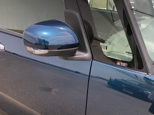 タントカスタムXセレクション両側電動スライドドア・バックカメラ対応・コーナーセンサー・プッシュボタンスタート・オートエアコン・ステアリングスイッチ・シートヒーター・キーフリーシステム・アルミホイール・パワーウィンドウ(佐賀県)の中古車