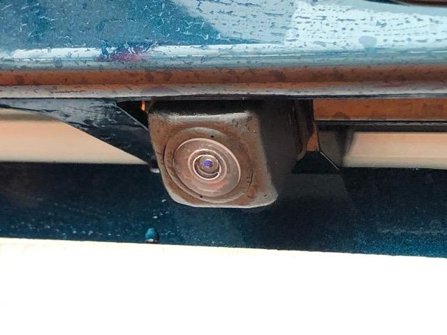 ムーヴXリミテッドII SAIIICDオーディオ・プッシュボタンスタート・ステアリングスイッチ・オートエアコン・キーフリーシステム・ベンチシート・アルミホイール・バックカメラ対応・パワーウィンドウ(佐賀県)の中古車