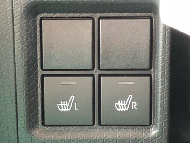 タントXセレクション届出済未使用車・片側電動スライドドア・コーナーセンサー・オートハイビーム・プッシュボタンスタート・ステアリングスイッチ・オートエアコン・シートヒーター・パワーウィンドウ(佐賀県)の中古車