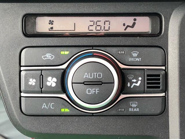 タントXセレクション届出済未使用車・片側電動スライドドア・プッシュボタンスタート・オートエアコン・ステアリングスイッチ・バックカメラ・コーナーセンサー・キーフリーシステム・パワーウィンドウ(佐賀県)の中古車