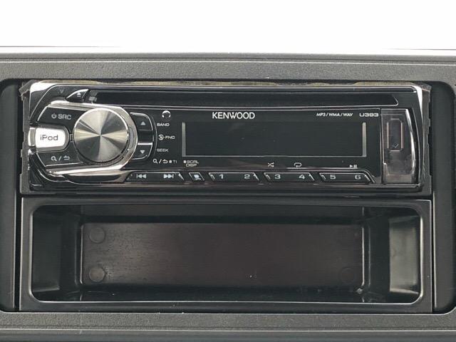 キャストアクティバX CDラジオ・Pスタート・キーフリー・PWR(佐賀県)の中古車