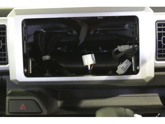 ウェイクL SAII 両側電動スライドドア 衝突被害軽減システム(新潟県)の中古車