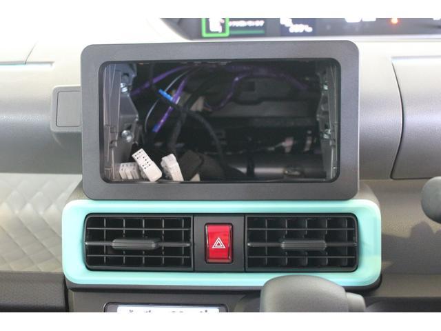 タントX スマートキー 左側電動スライドドア 衝突被害軽減システム(新潟県)の中古車