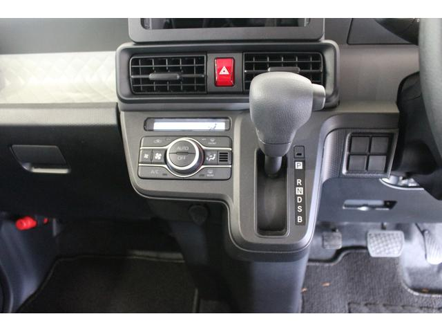 タントX.スマートキー オート格納式ドアミラー 左後側電動スライドア コーナーセンサー 衝突被害軽減システム(新潟県)の中古車