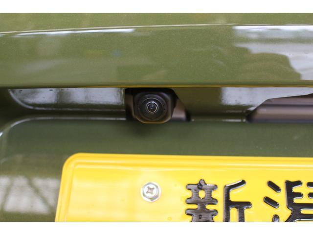 タフトG.スマートキー 純正アルミホイール オート格納式ドアミラー コーナーセンサー 衝突被害軽減システム(新潟県)の中古車