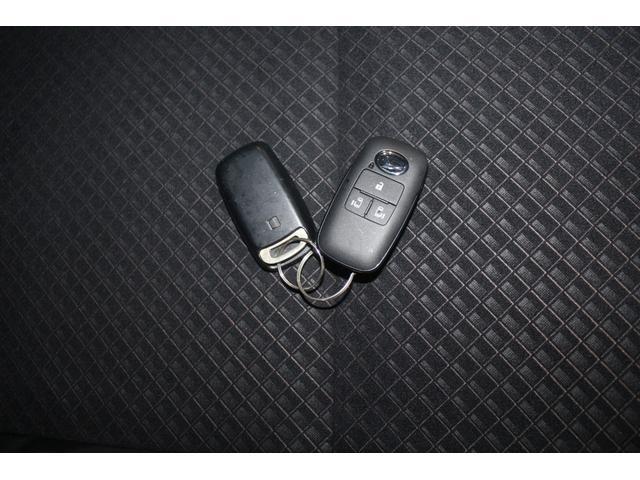 タントカスタムRS.スマートキー 純正アルミホイール オート格納式ドアミラー 両側電動スライドドア コーナーセンサー 衝突被害軽減システム(新潟県)の中古車