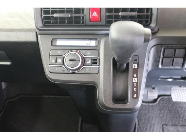 タントX.スマートキー オート格納式ドアミラー 左後側電動スライドドア コーナーセンサー 衝突被害軽減システム(新潟県)の中古車