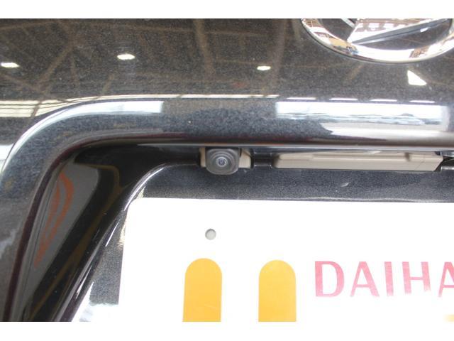 タントカスタムX.スマートキー 純正アルミホイール オート格納式ドアミラー 両側電動スライドドア コーナーセンサー 衝突被害軽減システム(新潟県)の中古車