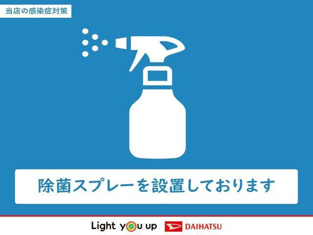キャストアクティバX SAIIIキーフリーシステム 衝突被害軽減システム(新潟県)の中古車