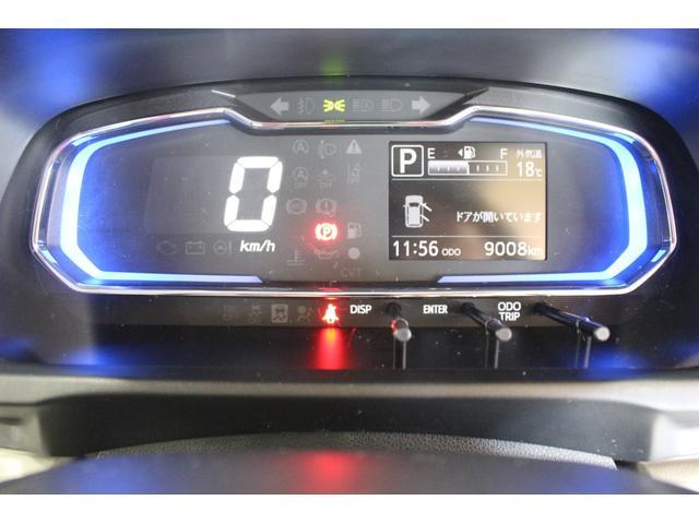 ミライースX SAIII.キーレスエントリー 衝突被害軽減システム 純正CDデッキ(新潟県)の中古車