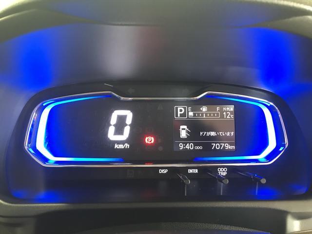ミライースX SAIII.キーレス 純正CDデッキ 電動格納ドアミラー コーナーセンサー 衝突被害軽減システム(新潟県)の中古車