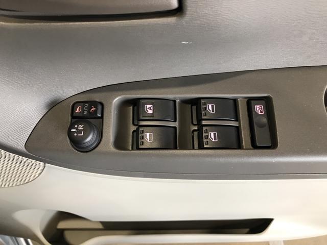 タントX.左側パワースライドドア キーフリーシステム(新潟県)の中古車