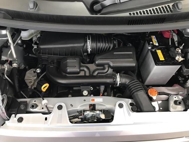 タントX.衝突被害軽減システム 両側パワースライドドア キーフリーシステム(新潟県)の中古車