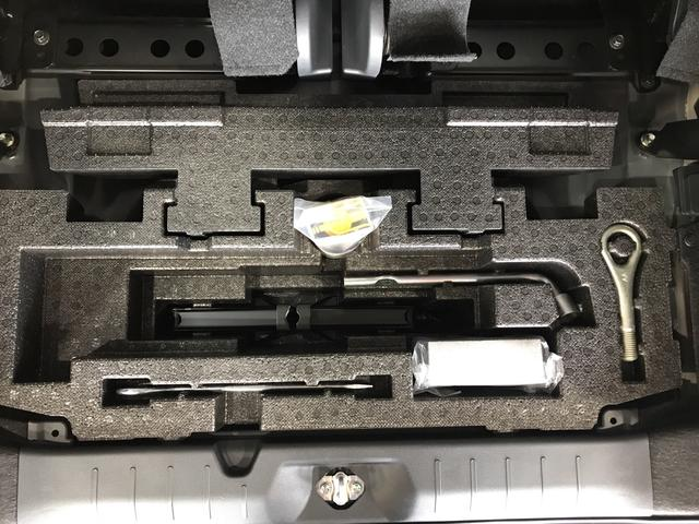 タントL.衝突被害軽減システム 両側スライドドア キーレスエントリー(新潟県)の中古車