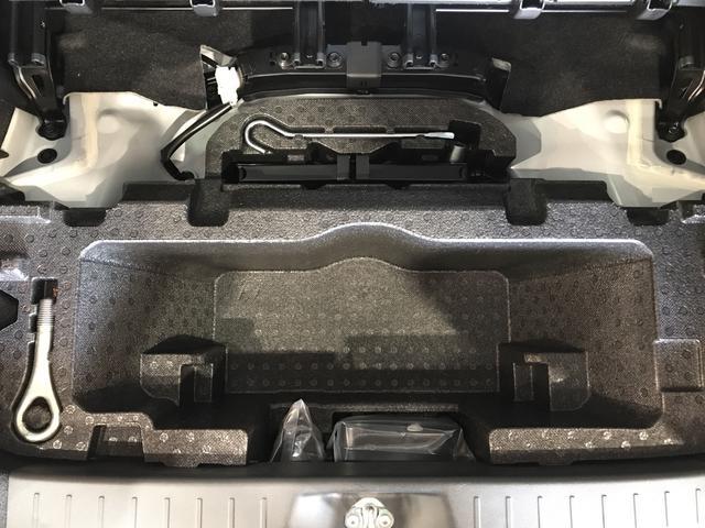キャストスポーツSAII.衝突被害軽減システム ターボ ナビ バックカメラ キーフリーシステム(新潟県)の中古車