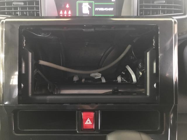 トールG.衝突被害軽減システム 4WD 両側パワースライドドア パノラマモニター キーフリーシステム(新潟県)の中古車