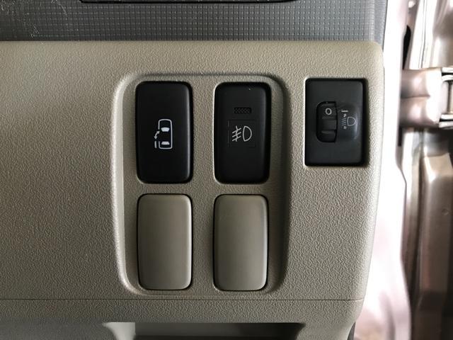 タントG.左側パワースライドドア キーフリーシステム(新潟県)の中古車