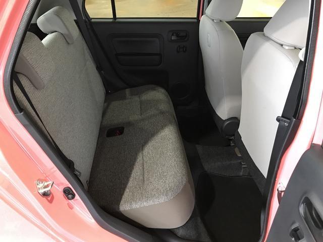 ミラトコットX SAIII.衝突被害軽減ブレーキ 4WD キーフリーシステム(新潟県)の中古車