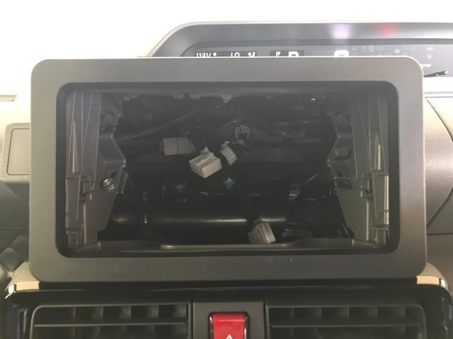 タントカスタムXセレクション.衝突被害軽減ブレーキ 両側パワースライドドア キーフリーシステム(新潟県)の中古車