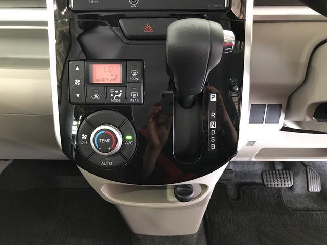 タントG SAIII.衝突被害軽減ブレーキ 4WD 両側パワースライドドア キーフリーシステム(新潟県)の中古車
