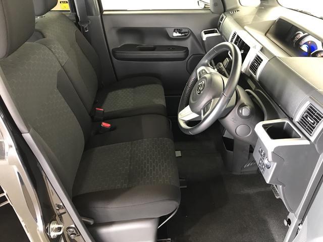 ウェイクGターボリミテッドSAIII.衝突被害軽減システム 4WD ターボ 両側パワースライドドア キーフリーシステム(新潟県)の中古車