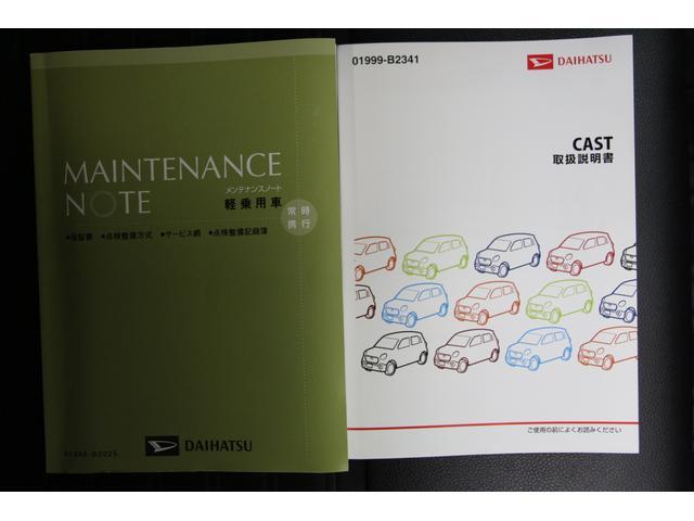 キャストスポーツSAII (新潟県)の中古車