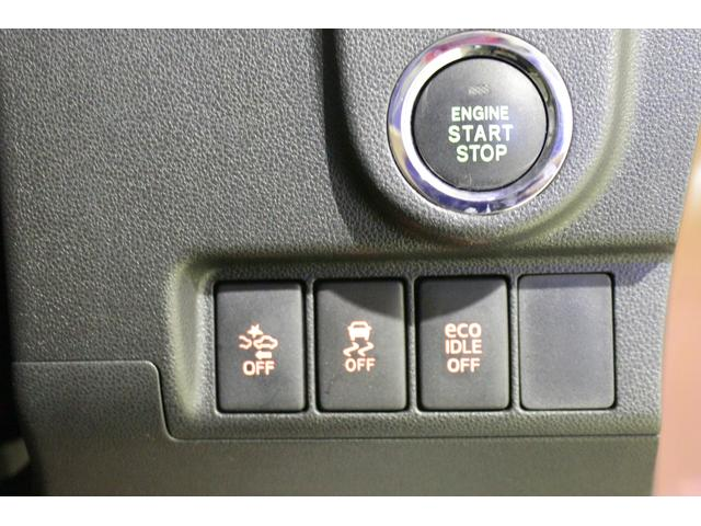 ムーヴカスタムX20thアニバサリーゴールドED SAII (新潟県)の中古車