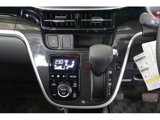 ムーヴカスタム Xリミテッド SAIII (新潟県)の中古車