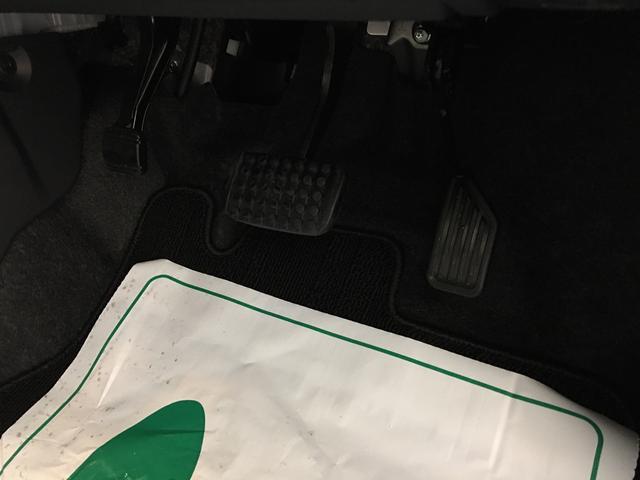 ムーヴキャンバスGメイクアップリミテッド SAIII ナビ 保証付きLEDヘッドライト・フォグランプ メッキパンパ−モール フロントグリル ヘッドランプ自動消灯システム 置きラクボックス スーパークリーンエアフィルター(静岡県)の中古車