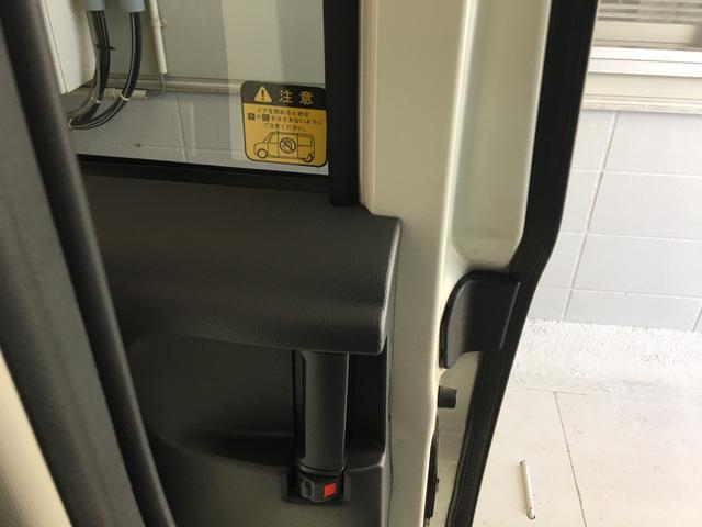 ムーヴキャンバスGメイクアップ SAII ナビ バックカメラ 保証付きLEDヘッドランプ&フォグランプ 衝突被害軽減ブレーキ機能 車線逸脱警報機能 両側電動スライドドア  オートライト プッシュスタート フルセグナビ バックカメラ(静岡県)の中古車