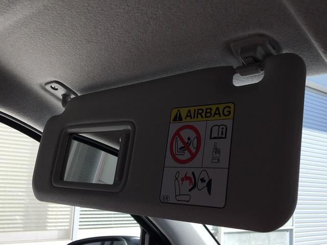 ブーンスタイル SAIII CDデッキ 保証付き(静岡県)の中古車