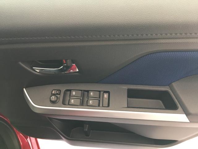 トールカスタムG リミテッドII SAIII ナビ 保証付き純正フルセグナビ パノラマモニター LEDヘッドライト クルーズコントロール 14インチアルミホイール キーフリーシステム 踏み間違い防止機能 横滑り防止機能(静岡県)の中古車