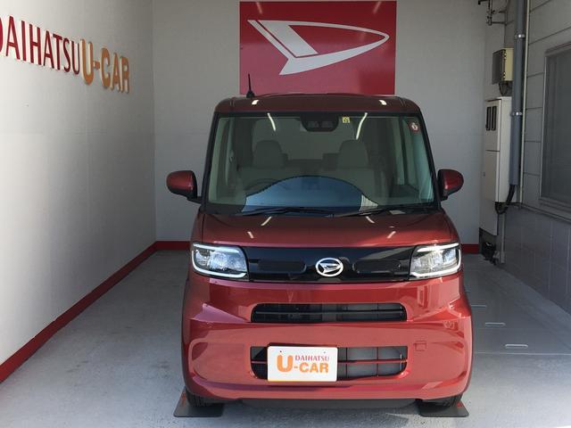 タントX ナビ バックカメラ 保証付き次世代スマートアシスト LEDヘッドライト 両側電動スライドドア バックカメラ キーフリーシステム プッシュボタンスタート オートエアコン(静岡県)の中古車