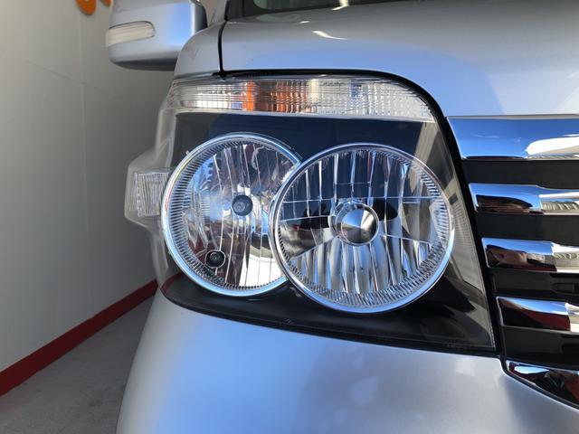 アトレーワゴンカスタムターボRSリミテッド CD  保証付き(静岡県)の中古車