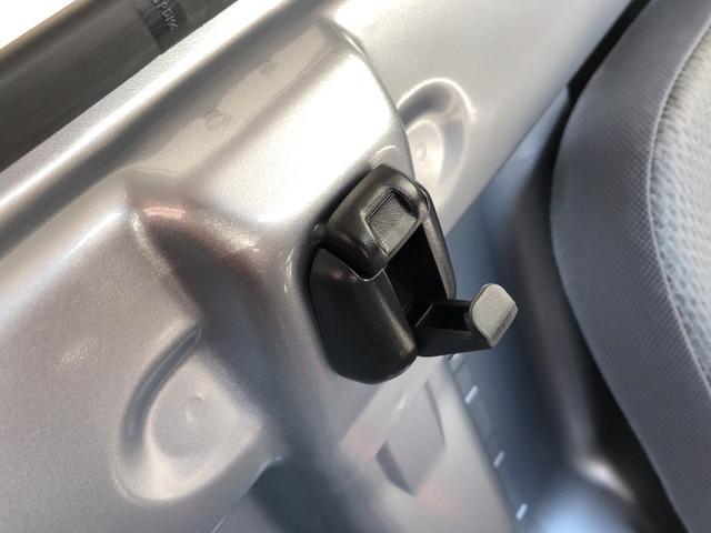 ハイゼットトラックスタンダードSAIIIt 5速MT 4WD 保証付き(静岡県)の中古車