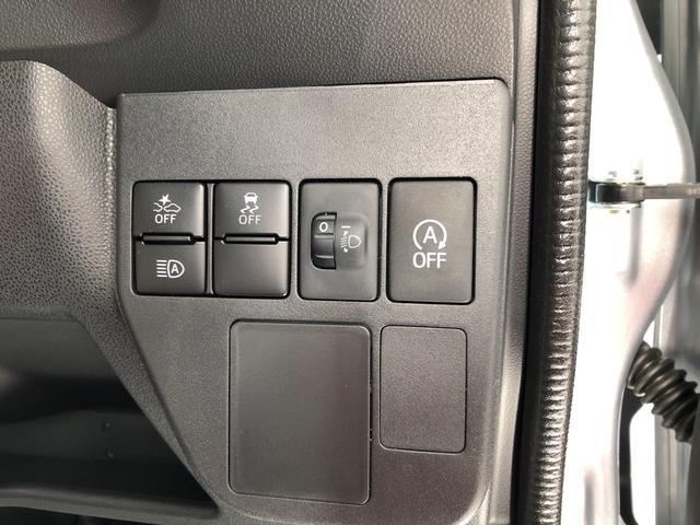ハイゼットカーゴデラックスSAIII AT 保証付き衝突被害軽減機能 横滑り防止機能 先行者発進お知らせ機能 緊急ブレーキ LEDヘッドライト 運転席シートスライド アイドリングストップ ハイルーフ キーレスエントリー(静岡県)の中古車