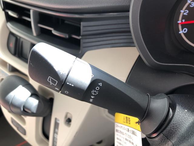 ムーヴL SAIII 社外CD 保証付きカラードバンパー(フロント/リヤ)リヤスポイラー シルバードアアウターハンドル スーパーUVカットガラス LEDストップランプ センターフロアトレイ VSC&TRC キーレスエントリー(静岡県)の中古車