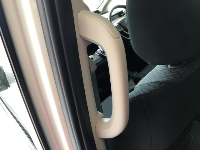 フリードハイブリッドハイブリッド・G 9インチ ETC ドラレコ 保証付き(静岡県)の中古車