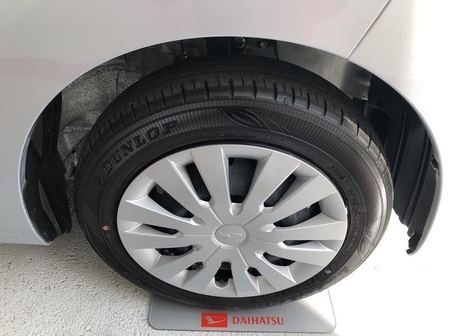 ムーヴL SAIII 保証付き被害軽減ブレーキアシスト 車線逸脱警報機能 誤発進抑制制御機能 アイドリングストップ 電動格納式ドアミラー キーレスエントリー ハロゲンライト マニュアルエアコン(静岡県)の中古車