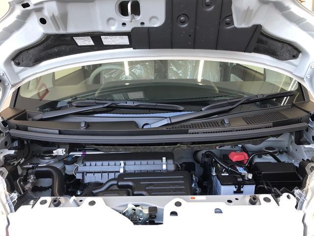 ムーヴキャンバスXメイクアップリミテッドSAIII ナビ パノラマ 保証付き純正フルセグメモリーナビ 両側電動スライド 衝突軽減ブレーキ 誤発進抑制機能 車線逸脱警報機能 パノラマモニター Bluetooth接続 高画質(静岡県)の中古車