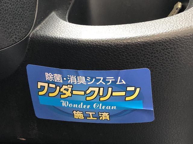 フィットハイブリッドXHセレクション ファインスタイル 保証付き(静岡県)の中古車