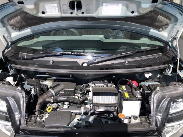 タントカスタムRSセレクション ETC 保証付き助手席側イージークローザー ソフトレザー調シート キーフリーシステム アイドリングストップ シートヒーター 純正15インチアルミ 寒冷地仕様 格納式シートバックテーブル(静岡県)の中古車