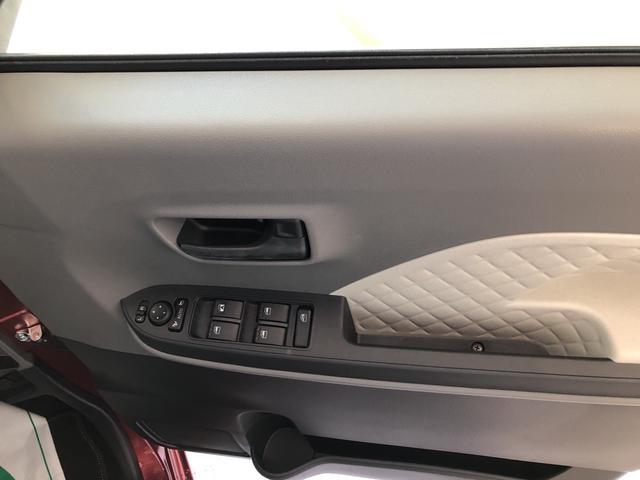 タントXセレクション ナビ パノラマ 保証付き衝突被害軽減機能 横滑り防止装置 LEDヘッドライト コーナーセンサー 両側電動スライドドア プッシュボタンスタート アイドリングストップ 電動格納式ドアミラー(静岡県)の中古車