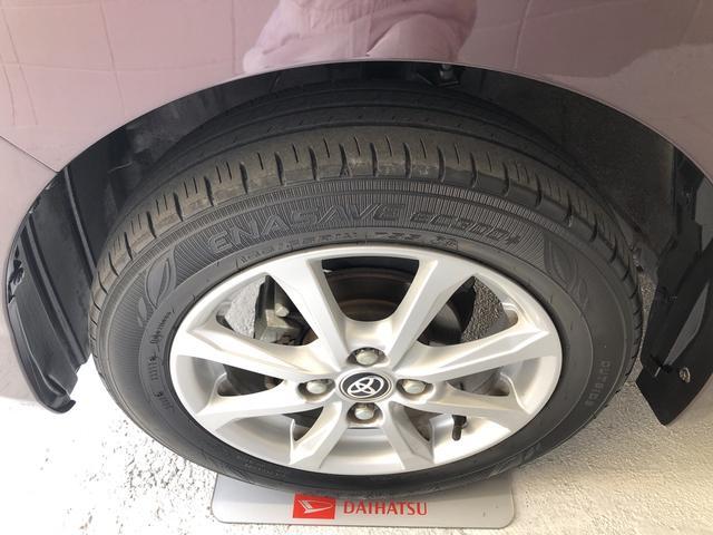 ピクシスエポックG SAIII 純正CD 保証付き(静岡県)の中古車